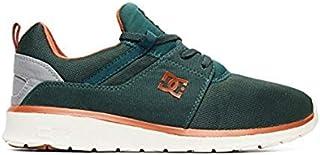DC Shoes Mens Shoes Heathrow Shoes for Men Adys700071