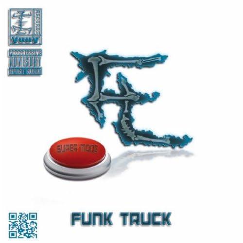 Funk Truck