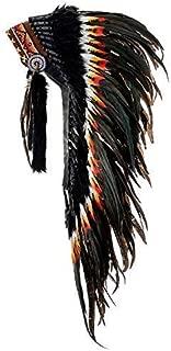 kids indian headdress
