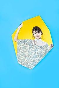 【Amazon.co.jp限定】早見沙織/シスターシティーズ (複製サイン&コメント入りポストカード付)