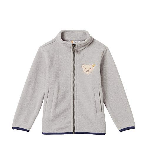 Steiff Fleece Jacke Chaqueta para Bebés