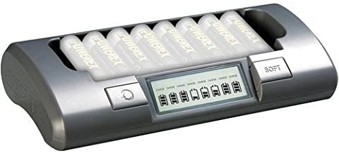 maha powerex c800s