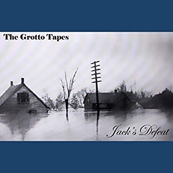 The Grotto Tapes
