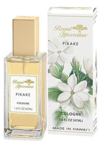 Royal Hawaiian Cologne Pikake 1.6 oz.