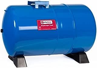 Best utilitech pressure tank Reviews