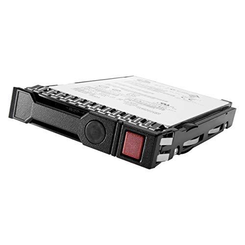 870759-B21) (SAS, 15K, SFF, SC, DS, HDD, zertifiziert, generalüberholt)