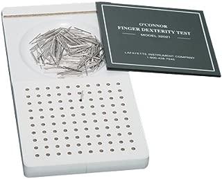 Best dexterity test kit Reviews