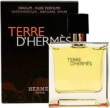 Terre D'Hermes By Hermes Mini - Eau De Parfum