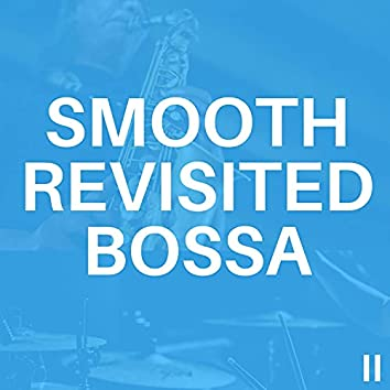 Smooth Relaxing Jazz Bossa