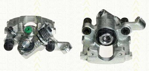 Triscan 8170 34211 pour étrier de frein