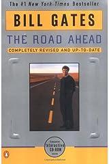 The Road Ahead Broché