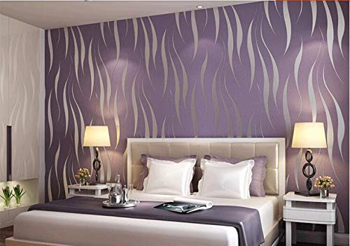 Yaohm behangrol, geometrisch, abstract, 3D, modern, voor woonkamer, slaapkamer, thuisdecoratie