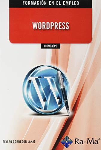 IFCM039PO WordPress