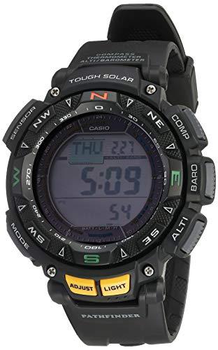 Termometros Digitales Precios marca Casio
