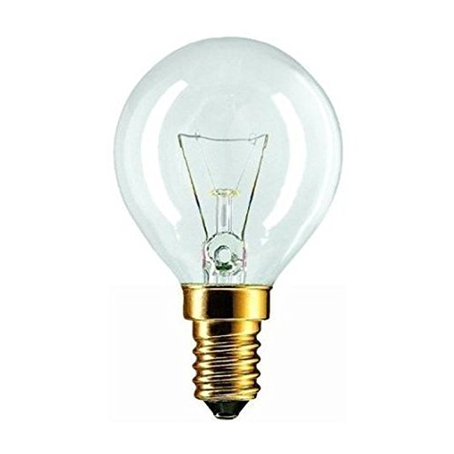 Bosch Neff Siemens Tecnik 00057874 40w Ses Ampoule De Four