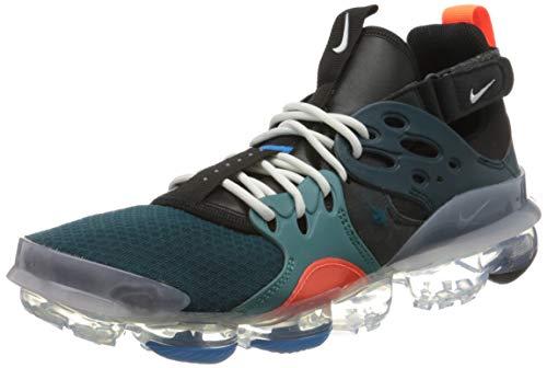 Nike Air DSVM Hombre Zapatillas Urbanas