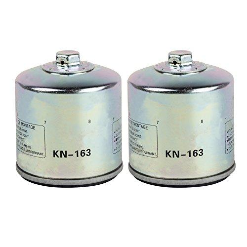 05 bmw oil filter - 6