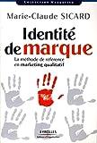 Identité de marque - La méthode de référence en marketing qualitatif