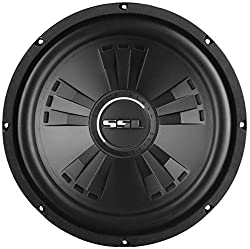 Top 3 Sound Storm Laboratories 12 Inch Subwoofers