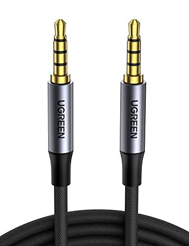 cable beats de la marca UGREEN