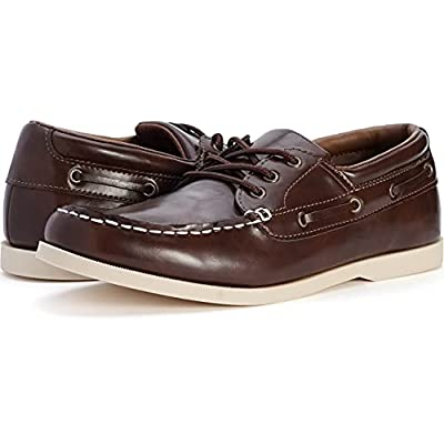 WHITIN Men's Casual Easy Slip-On Shoes