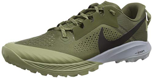 Nike Air Zoom Terra Kiger 6 Men's Trail Running Shoe Mens Cj0219-201 Size 6