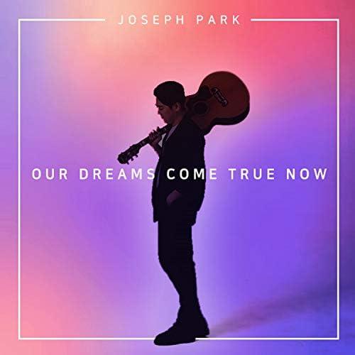 Joseph Park