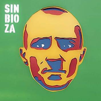 Sinbioza