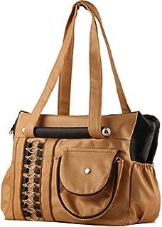35b5445f99 Women's Top-Handle Bags priced Under ₹500: Buy Women's Top-Handle ...