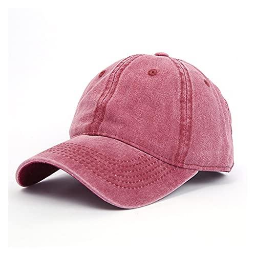 Chapeau de soleil pour enfants Chapeau de baseball chapeau chapeau de chapeau printemps automne cap capuchon couleur cow-boy eau chapeau de chapeau de chapeau de chapeau de hip hip hop hip hop chapeau