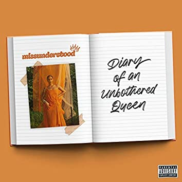 missunderstood: Diary of an Unbothered Queen