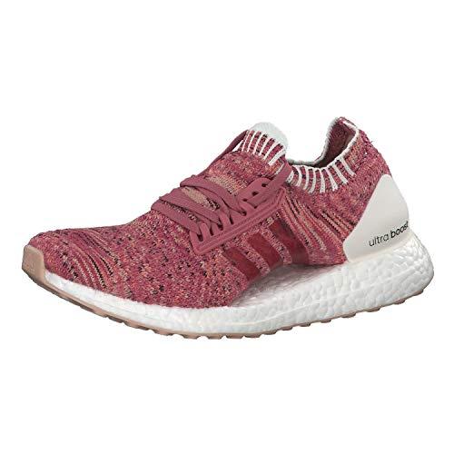 Adidas Ultraboost X Hardloopschoenen voor dames
