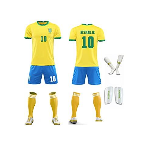 Backboards 2021 European Cup Jersey,Germany Camiseta Primera Equipación,Hombre Portero Retro Camiseta de...