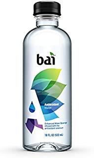 Best bai cocofusion healthy Reviews