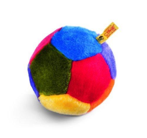 Steiff Ball Multicoloured by