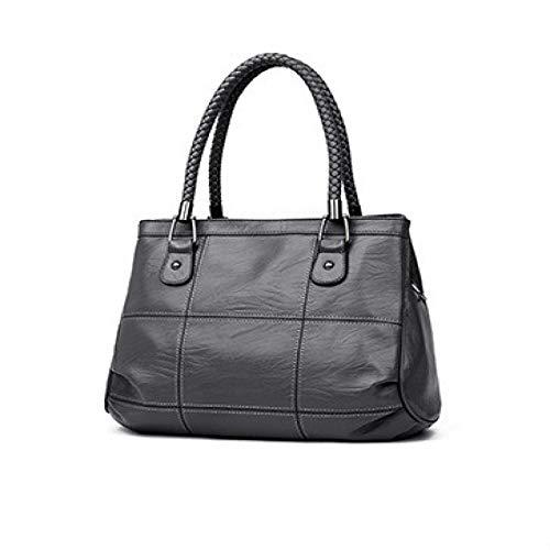 Women's bag, handbag, fashionable and personalized cross case messenger bag