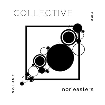 Collective, Vol. II