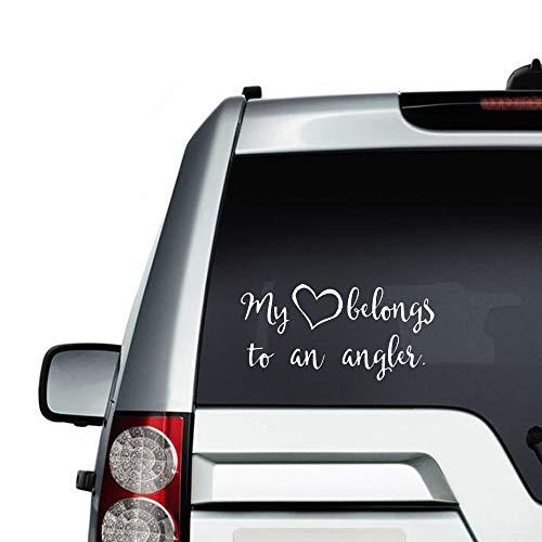 Geen vragen voordeur Sticker, Vinyl Auto Decal, Decor voor raam, Bumper, Laptop, Muren, Computer, Thmbler, Mok, Beker, Telefoon, Vrachtwagen, Auto Accessoires