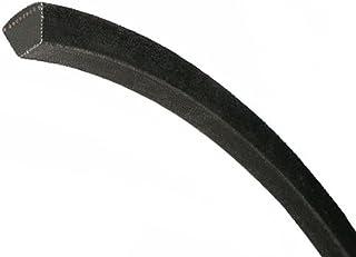 D/&D PowerDrive 5//C90 Banded V Belt