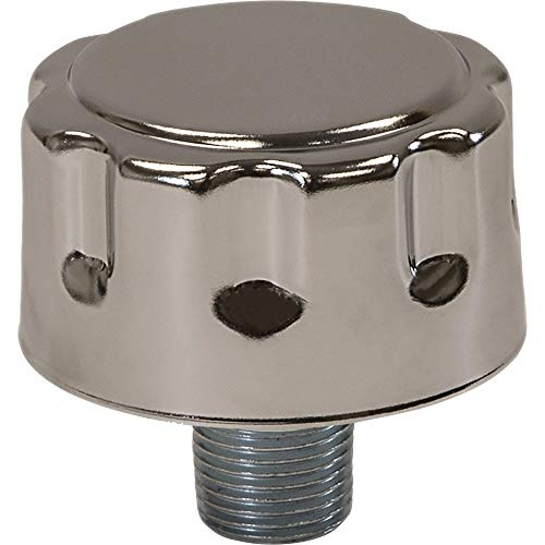 40 Micron Filtration Model Number TFA005715 Buyers Hydraulic Filler-Strainer Breather Cap