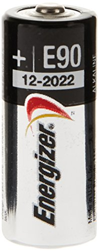 Energizer(R) 1.5-Volt N-Size Pho...