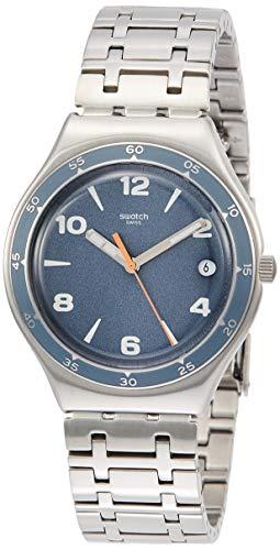 Orologi Swatch YGS479G