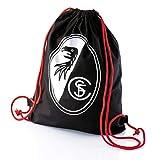 Rucksack SC Freiburg -Teamrucksack, sac à dos/backpack/mochila