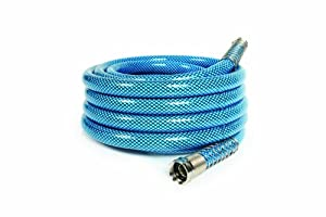 Camco 25ft Premium Drinking Water Hose