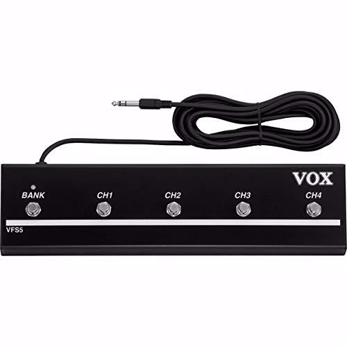 Vox 100009481000