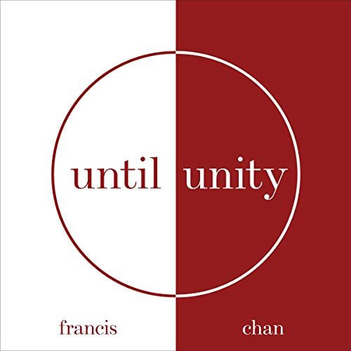 Until Unity cover art