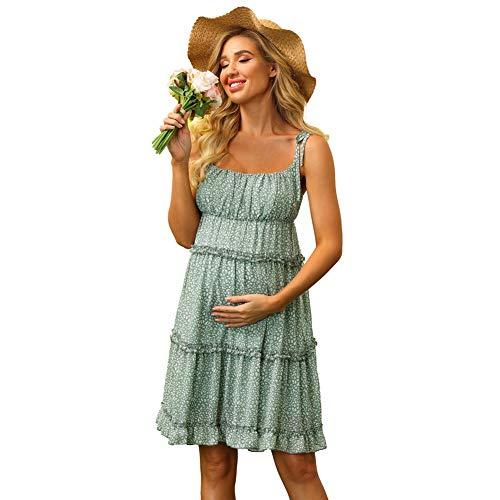otto schwangerschaftskleider