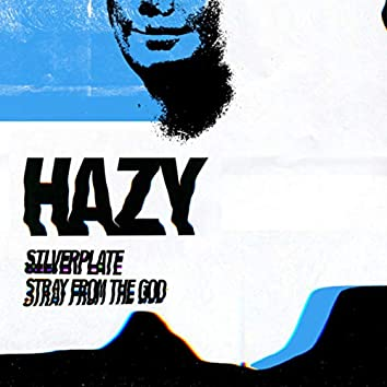 Silverplate / Stray from the God