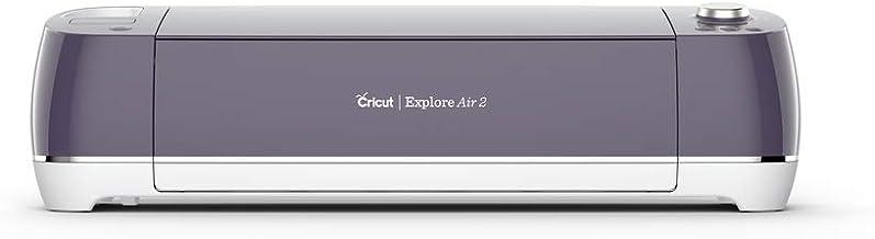 Cricut Explore Air 2, Twilight