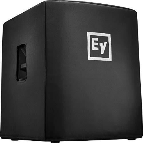 bafle 18 pulgadas amplificado fabricante Electro-Voice